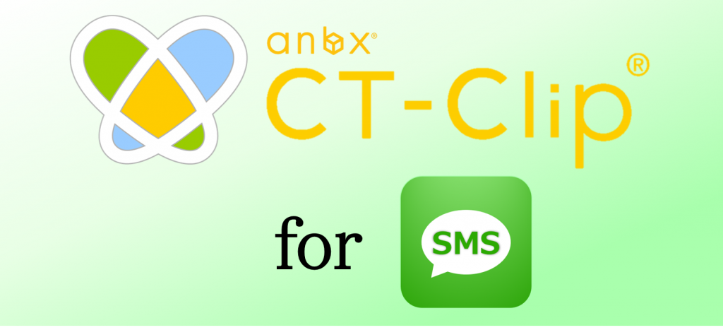 ct-clip_for_sms